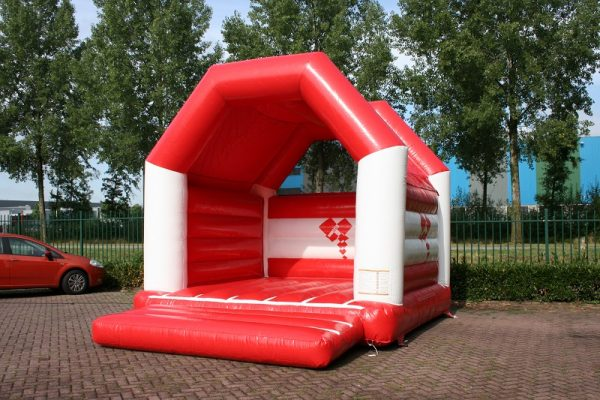 Buy customized bouncing house