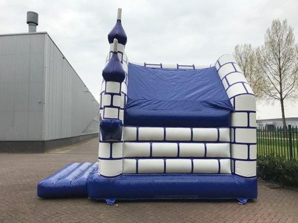 Seller of professional bouncy castles