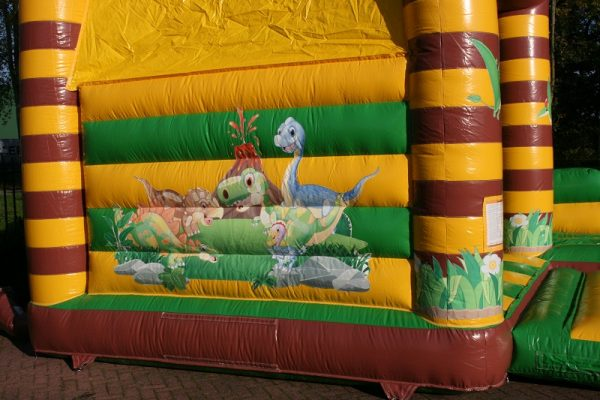 Buy inflatable bouncy castle