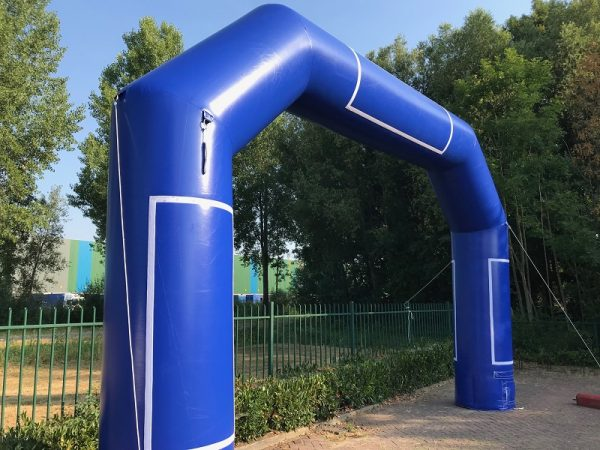 producer of inflatable arches