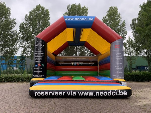 Buy customized inflatable